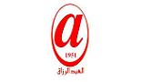 Ashraf & Co.