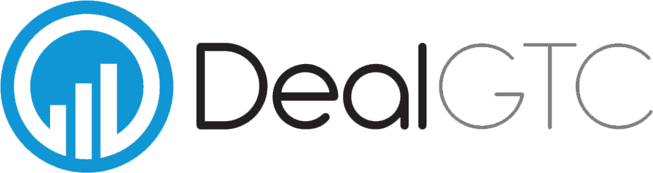 DealGTC