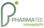 Pharmatee