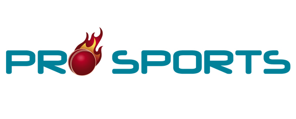 Professional Sports General Trading Company