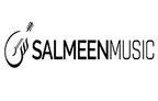Salmeen Music