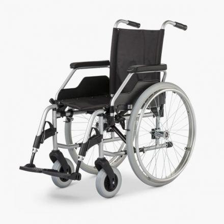 MEYRA Light Weight Aluminium Wheelchair (Germany)