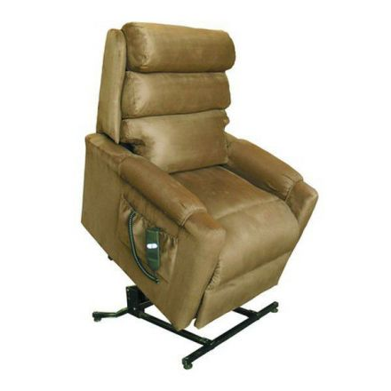 HERDEGEN Lift Chair (France)