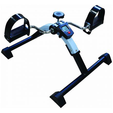 HERDEGEN Pedal Exerciser With Display (France)