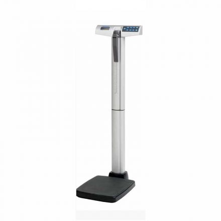 3-Digital-Weighing-Scale-With-Height-Rod
