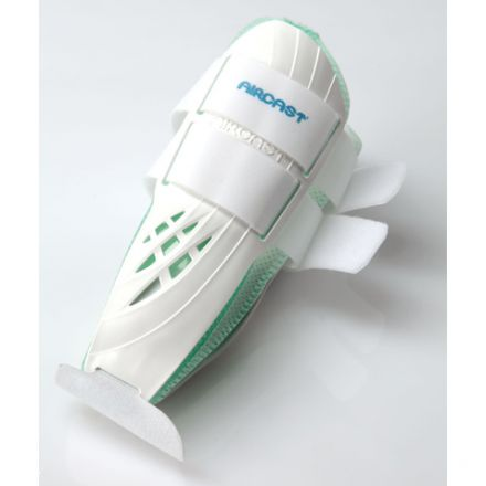 AIRCAST Air Stirrup Ankle Brace - Right Pediatric (USA)