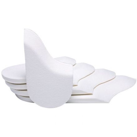 AIRCAST Heel Wedge Right (USA)
