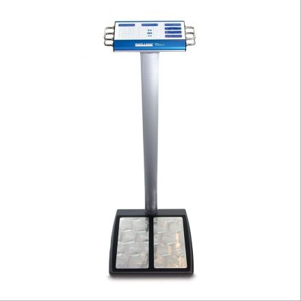 HEALTH-O-METER Body Composition Scale (USA)