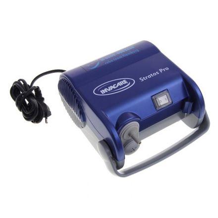 INVACARE Nebulizer - Stratos Pro (USA)
