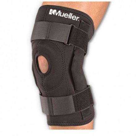 Patella Stabilizer Knee Brace -XL- Mueller Sports (USA)