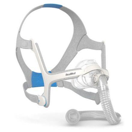 RESMED AirFit N20 - Nasal Mask (Medium)