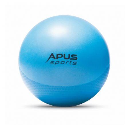 Apus Sports Anti-Burst Gym Ball - 65 cm