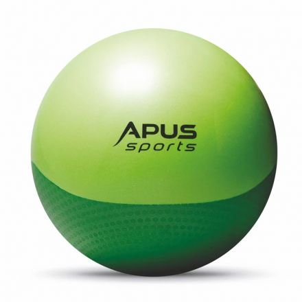 Apus Sports Anti-Burst Gym Ball - 75 cm