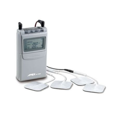 Apex Digital Tens Machine