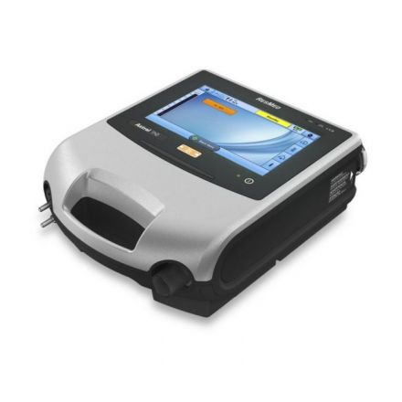 RESMED Astral 150 Invasive Ventilator (Australia)