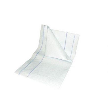 ABENA Abri-Bed Super Soft - Disposable Protective Sheet