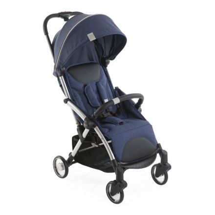 Chicco Goody Plus Stroller INDIGO