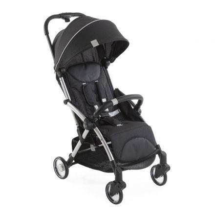 Chicco Goody Plus Stroller GRAPHITE