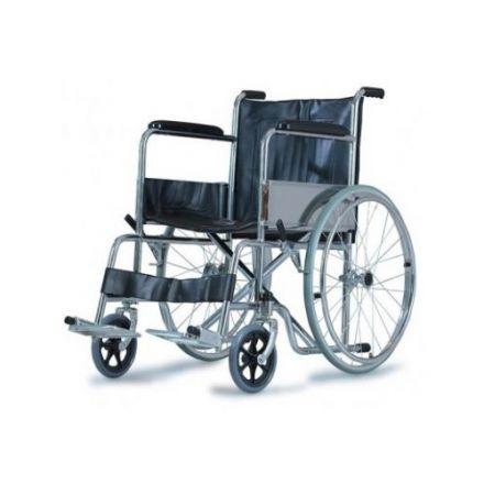 ALESSA Standard Wheelchair - 46 cm