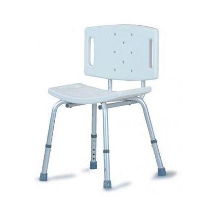 ALESSA Shower Chair