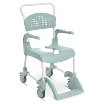 ETAC Cleen Shower & Toilet Chair 55cm