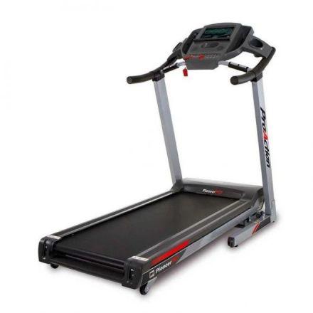 BH Fitness Pioneer R7 Treadmill G6586TFT