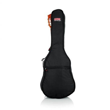 Gator Gbe-Classic Gig Bag For Classical Guitar
