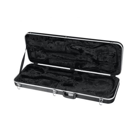 Gator Gc-Bass Hardcase/Flight Case