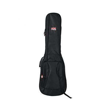 Gator 4G-Bass Series Gig Bag For Bass Guitar