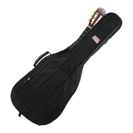 gator 4g-classic series gig bag for classic guitars
