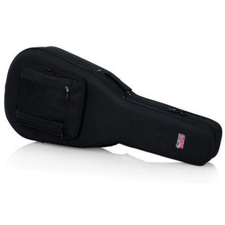 Gator Classical Guitar Light Weight Hardcase Glclassical