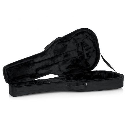 Gator Gl-Electric Electric Guitar Light Weight Hard Case