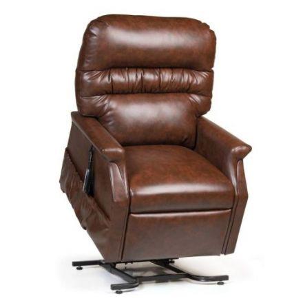 GOLDEN Lift Chair without Massage (USA)