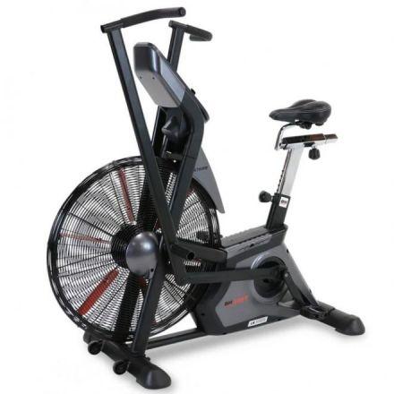 BH Fitness Cross Bike HIIT H998
