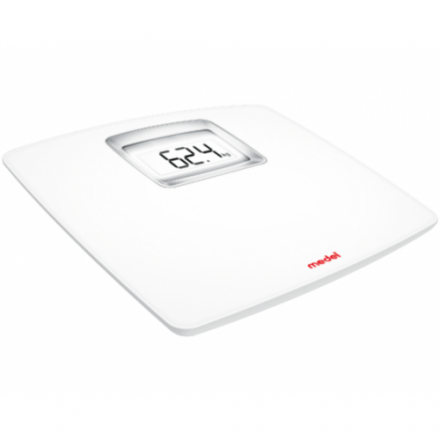MEDEL Digital Body Scale