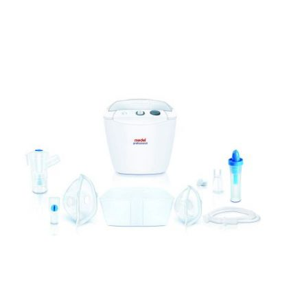 Medel Professional Nebulizer