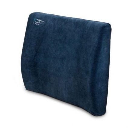 ORTHIA Lumbar Support - Blue