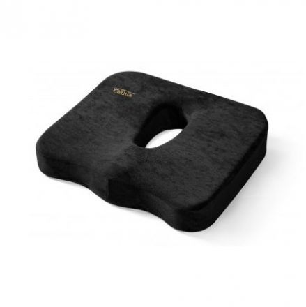 ORTHIA Prostatic Cushion - Viscoelastic