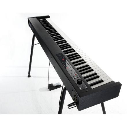 Korg D1 88-Key Stage Piano