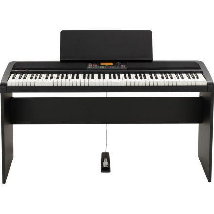 Korg Xe20 88-Key Digital Ensemble Piano With Hammer Action