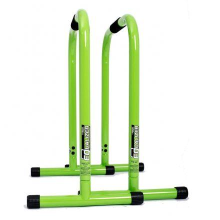 Lebert Equalizer Total Body Strengthener - Lime