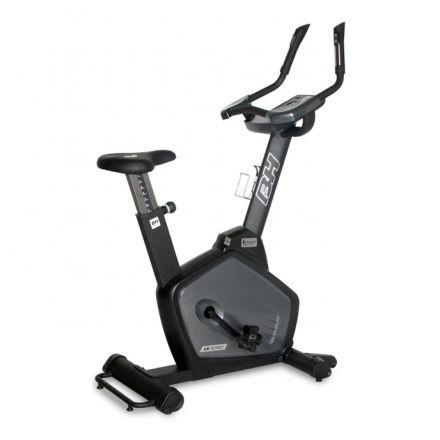 BH Fitness LK500Ui Upright bike