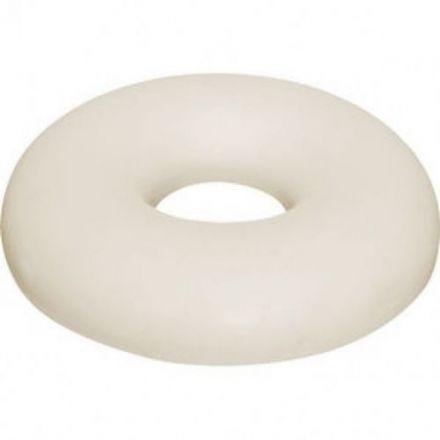 SOFT LIFE Memory Foam Sitting Ring