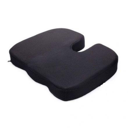 SOFT LIFE Coccyx Cushion