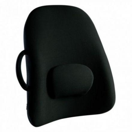 Obus Forme Low Back - BLACK