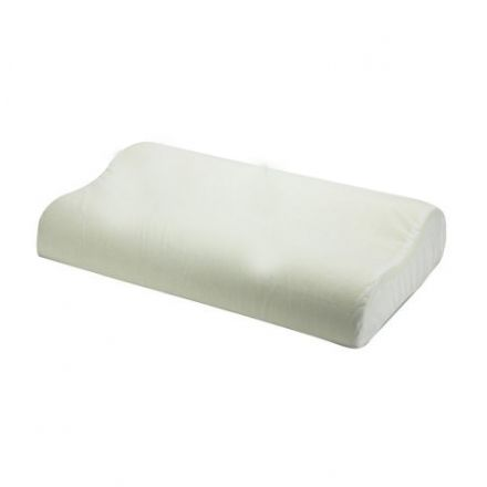 OBUS Forme Standard Cervical Memory Foam Pillow