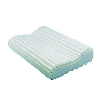 OBUS Forme Pillows Neck and Neck