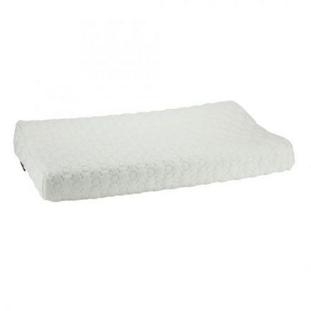 OBUS Forme Comfort Sleep Contoured Pillow