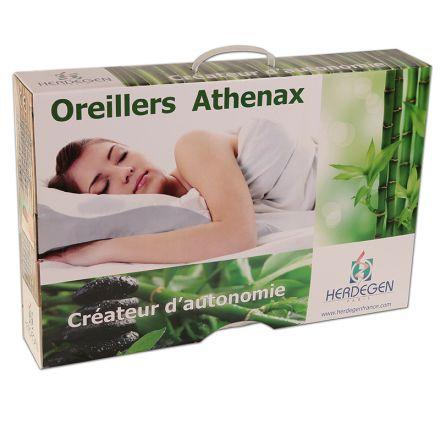 HERDEGEN Medical Pillows (France)