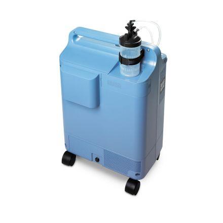 Philips Respironics Everflow Oxygen Concentrator